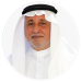 Mr. Khalifa Abdulla Turki Al-Subaey (Group President)